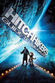 Hitchhikers Guide To The Galaxy | Inspiration for Kid Labs
