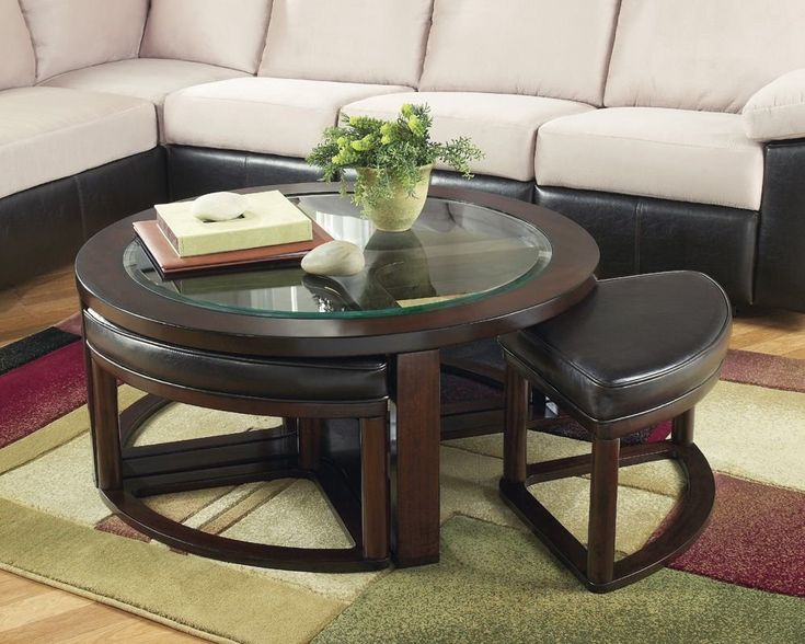 138 Best Coffee Tables Images On Pinterest