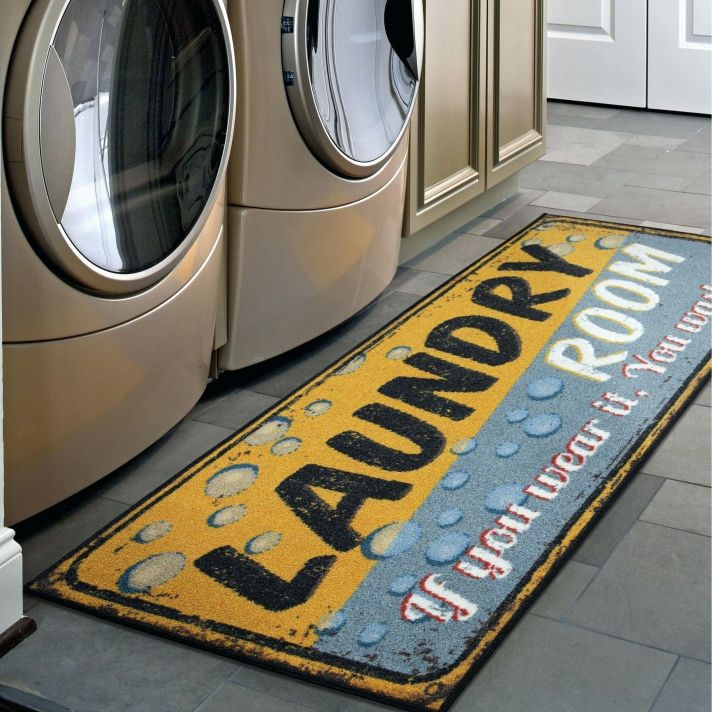 Lime Green Kitchen Rug Laundry Room Rugs Laundry Mat Kitchen Rugs And Mats