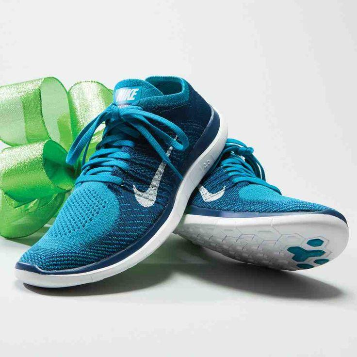 Nike Triathlon Shoes