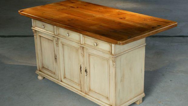 Il riciclo creativo dei mobili vecchi o rotti con tante idee utili