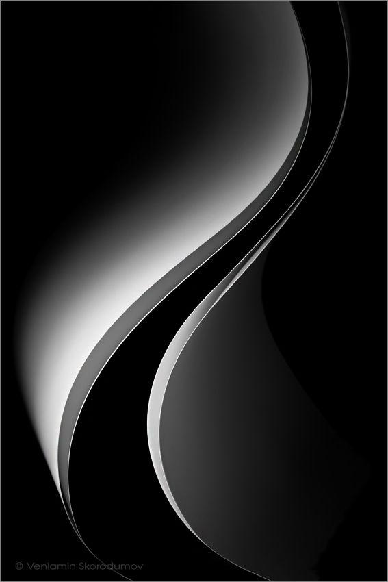 Lines.... by Veniamin Skorodumov http://elinka.tumblr.com/post/18625960523/lines-by
