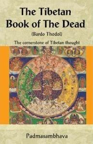 Book Of The Dead Download