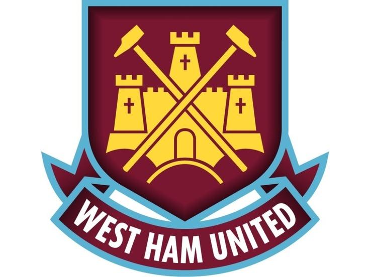 West Ham (Inglaterra)