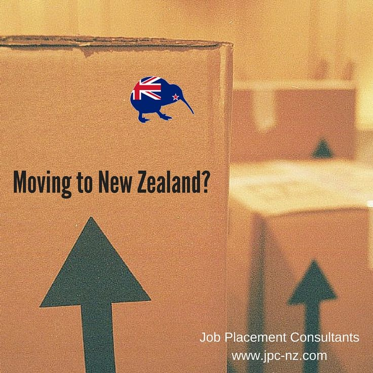 When you thinking of immigration to a new country, the first question is about work. Will you be able to find work and provide reasonable income for your family? Immigration and Job Placement are two important parts of your planning.  Want to learn more? Click here: www.jpc-nz.com