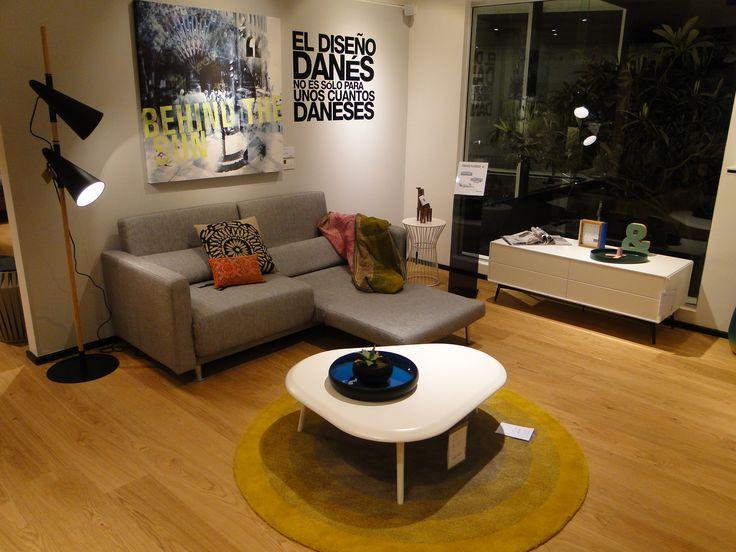 les 10 meilleures images du tableau canap s et meubles sur pinterest boconcept meuble et meubles. Black Bedroom Furniture Sets. Home Design Ideas