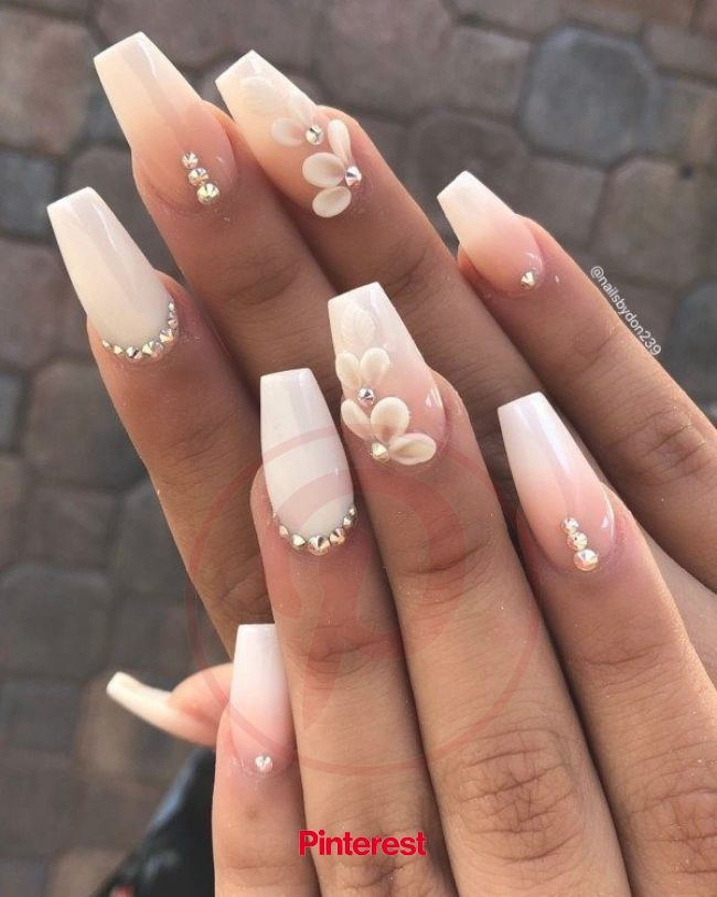 30+ Spectacular 3D Nail Design Ideas To Try Asap - Nail designs or nail art is a very simple concept - designs or art that is used to decorate th… in    30+ Spectacular 3D Nail Design Ideas To Try Asap - Nail designs or nail art is a very simple concept - designs or art that is used to decorate th…..