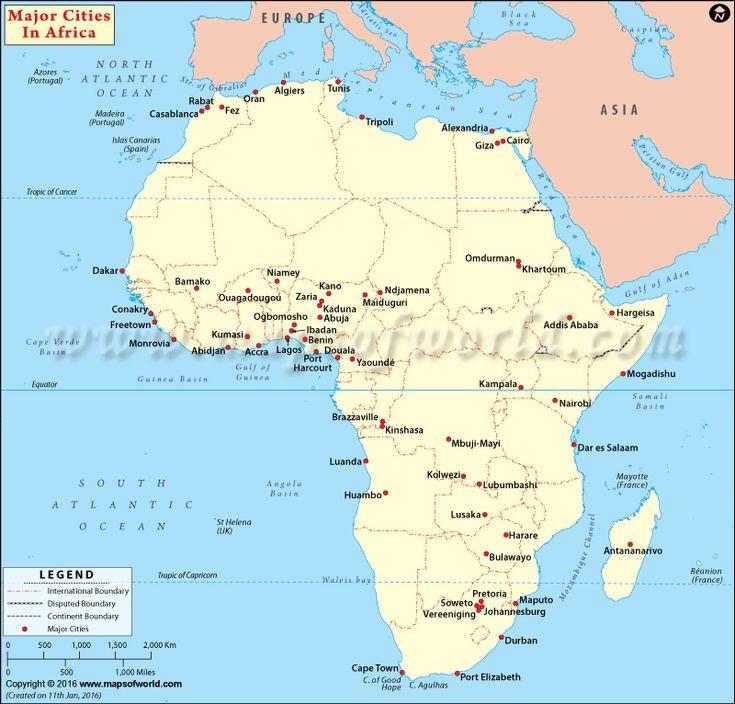 30 best world map images on pinterest worldmap destinations and 30 best world map images on pinterest worldmap destinations and geography gumiabroncs Images