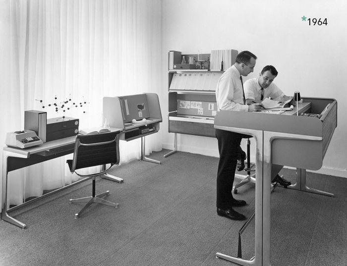 14 Best Standup Desks Images On Pinterest Standing Desks Stand Up Desk And