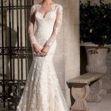 vestido-de-noiva-sereia-8