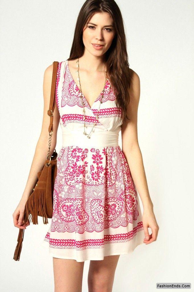 15 best Vestidos de fiesta images on Pinterest | Cute dresses, Sweet ...