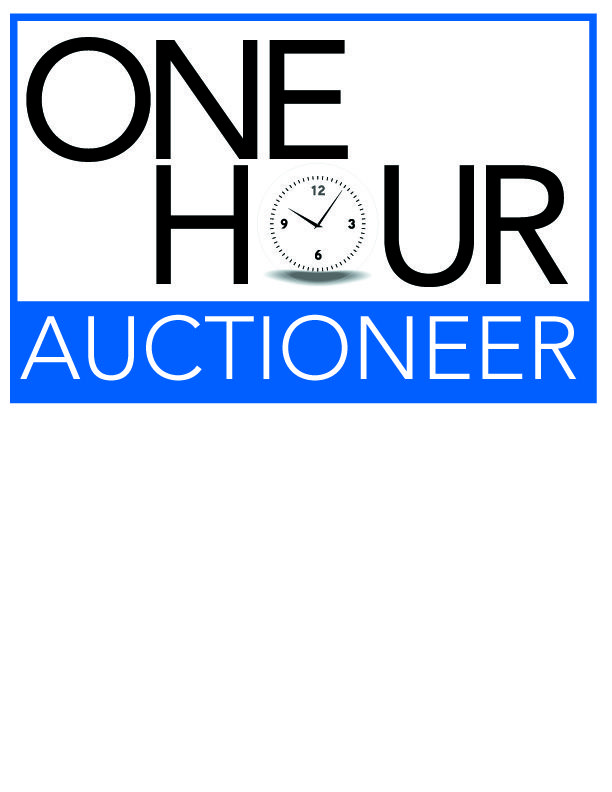 50 best Mr Bid Auctions images on Pinterest Auction, Auction - charity sponsor form