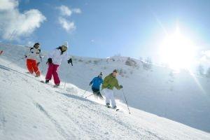 Serre Chevalier #snow #sun #tourismepaca #tourismpaca #seasnowsun #alpes #alps #ski #tourisme #tourism #france #pacatourism #pacatourisme #PACA #provencal #skiing #ski #neige #snow #snowboard #sport #sports #serrechevalier #serre #chevalier