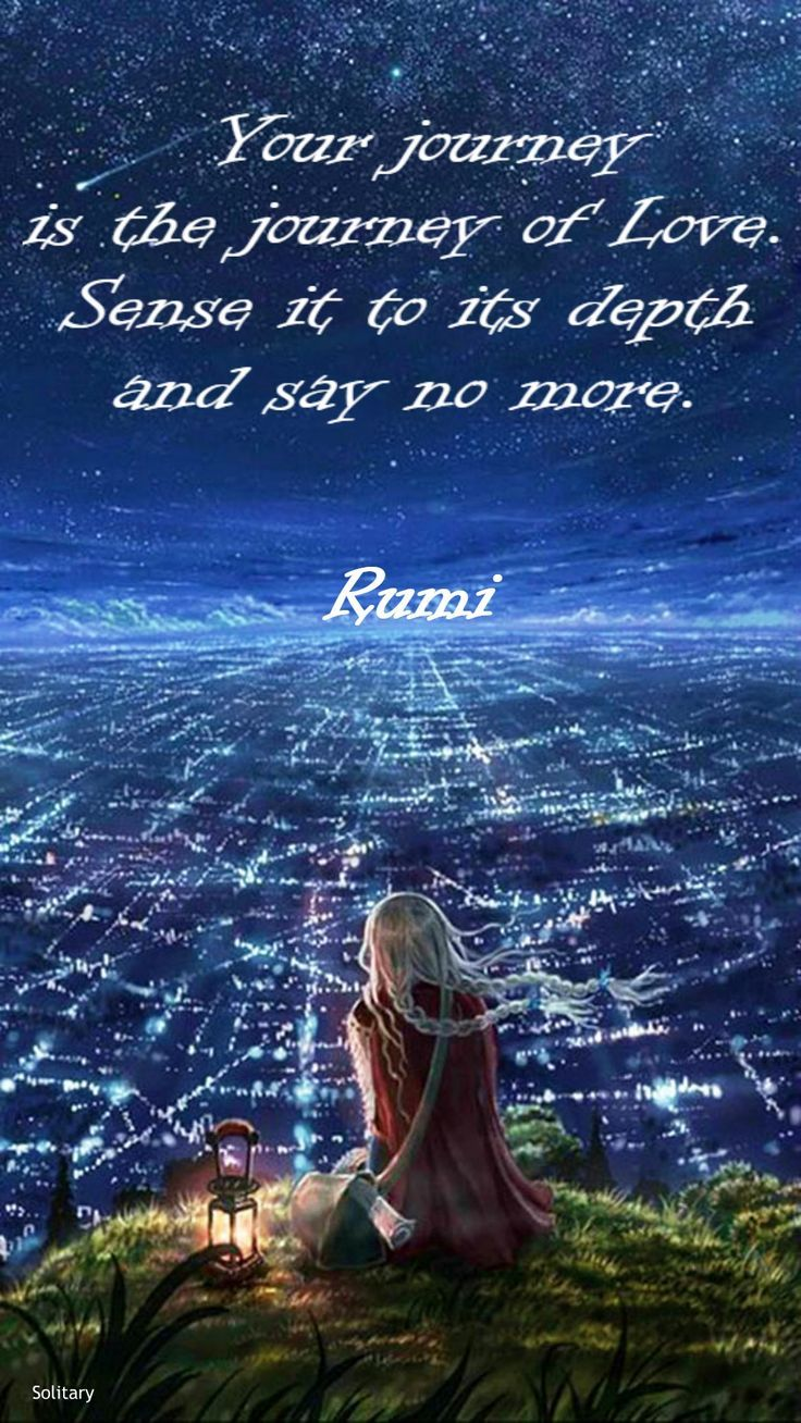 Discover the Top 25 Most Inspiring Rumi Quotes mystical Rumi quotes on Love Transformation