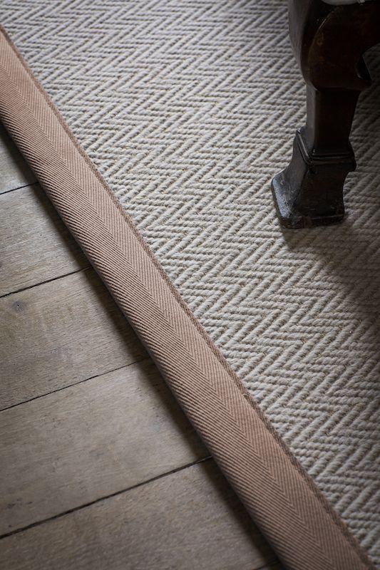 Alternative Flooring S Rugs Runner