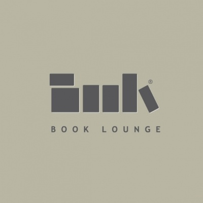 Book Lounge - subtle                                                       …