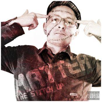 Free album from Don't Flop veteran Matter