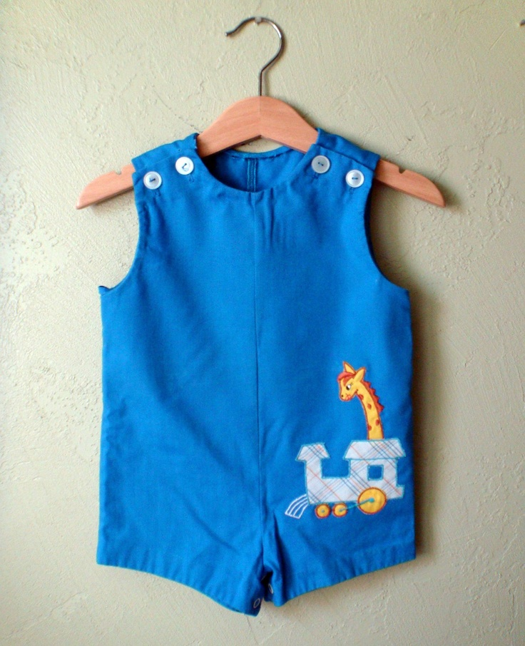 1000 Images About Vintage Baby Clothes On Pinterest