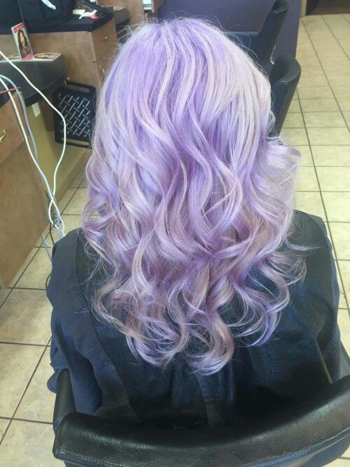 place to get a haircut 1000 ideas about lavender hair on 2613 | 215bdc4a4f35324fe2a60f2613c1a499