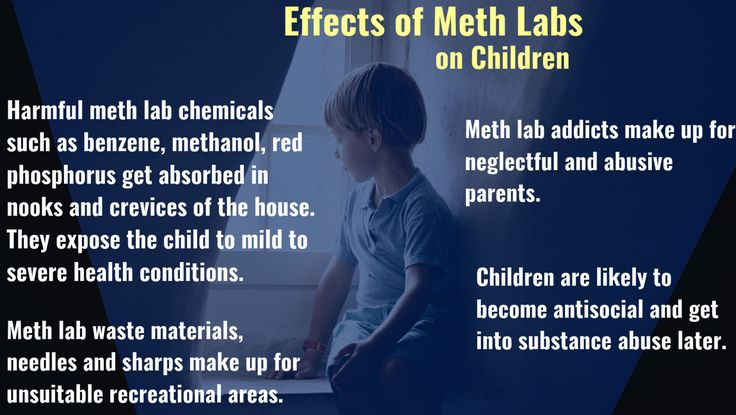 effects of meth Read about the effects of meth abuse and addiction—short-term and long-term  effects, how meth addiction affects your life and mental health.