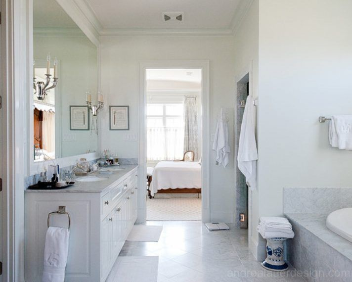 100 Wonderful Modern Bathroom Design Picture Inspirations Bathroom Traditional Bathr Traditional Bathroom Remodel Bathroom Remodel Pictures Classic Bathroom