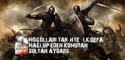 türk tarihi romanlar ile ilgili görsel sonucu