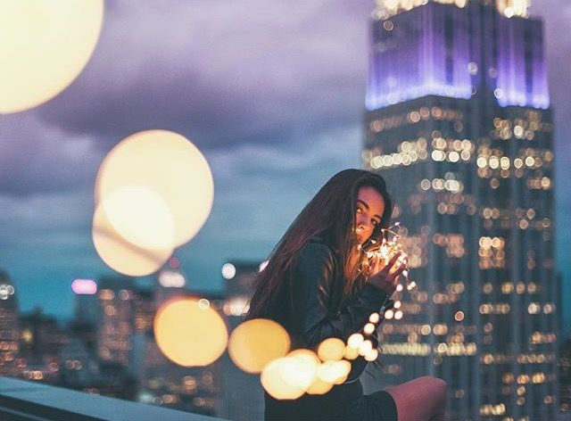 32 best lights images on pinterest photography ideas people photography and shots ideas - Tumblr lichterkette ...