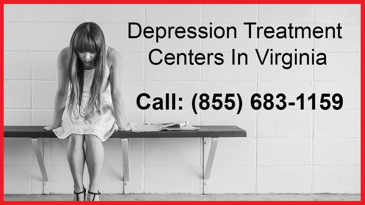 Depression Treatment Centers In Virginia - (855) 683-1159 -   WATCH VIDEO HERE -> http://bestdepression.solutions/depression-treatment-centers-in-virginia-855-683-1159/      *** best depression treatment centers in us ***  Call Us Today: (855) 683-1159 Depression Treatment Centers In Virginia If you are looking for the best depression treatment centers in virginia, look no further. We are proud to offer the best depression rehab in the state of Virginia. We will...