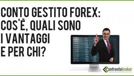 Vuoi Fare Trading Online in Sicurezza? Ecco i Migliori Broker