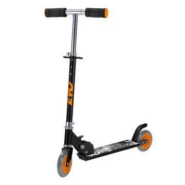''Halsall Evo Frenli Scooter Boys'' gibi diğer ''Halsall'' ürünleri de sizi ''Paten Scooter Kaykay'' reyonlarında bekliyor   Online Çarşınız: İstanbulÇarşısı.com