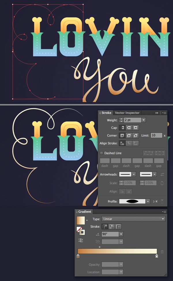 how to add ruler in adobe illustrator