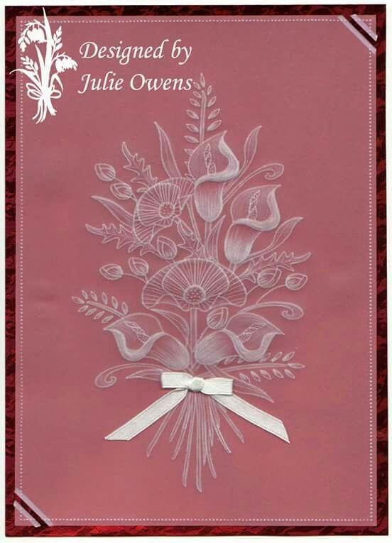 Julie Owens design
