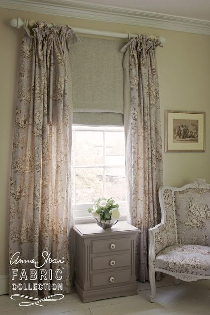 47 best annie sloans fabric images on pinterest chalk painting annie sloan fabric annie sloan fabric collections mixed with dash and albert rugs for gumiabroncs Image collections