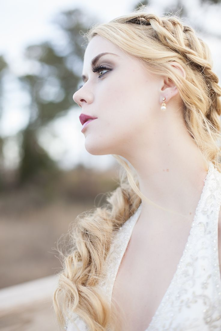 89 best hair and makeup in washington, dc images on pinterest