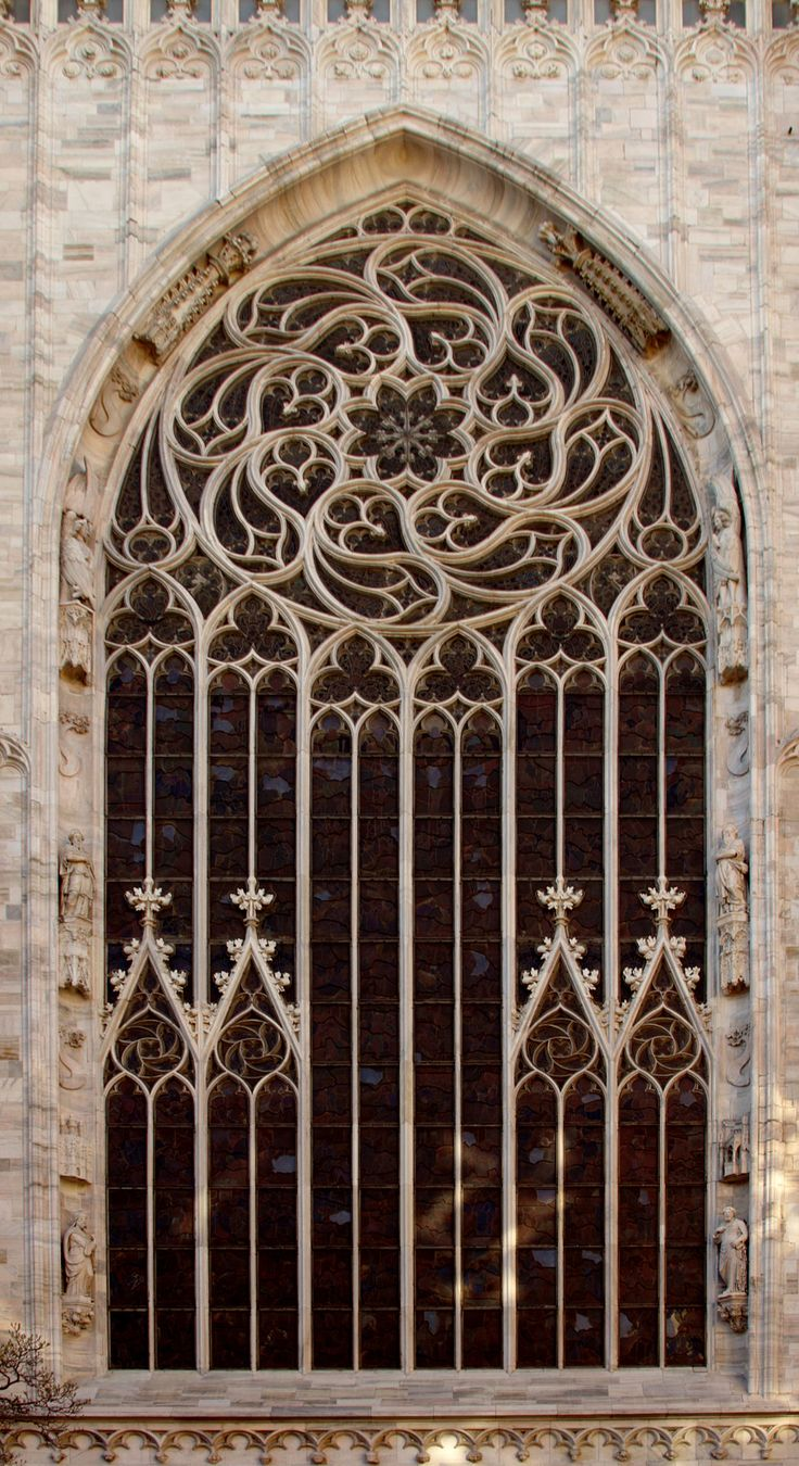 333 best images about gothic tracery on pinterest. Black Bedroom Furniture Sets. Home Design Ideas