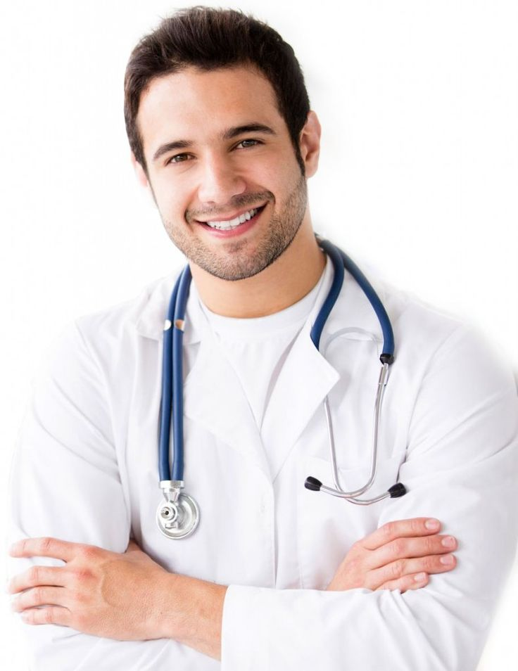 http://www.writergirl.com/wp-content/uploads/2014/11/Doctor-790X1024.jpg - The best ways to Locate Pediatric Littmann Stethoscope - http://stethoscopeforsale.net/reviews/pediatric-littmann-stethoscope/
