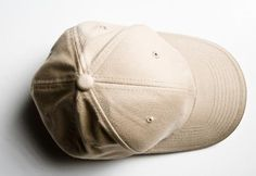 How to shrink a Fitted Baseball cap!