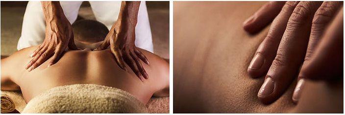 Vedic Yoga Massage Retreat  India - Yoga Centers India – Rishikesh Yoga Retreat - http://yogacentersindia.com/vedic-yoga-massage-retreat-india/