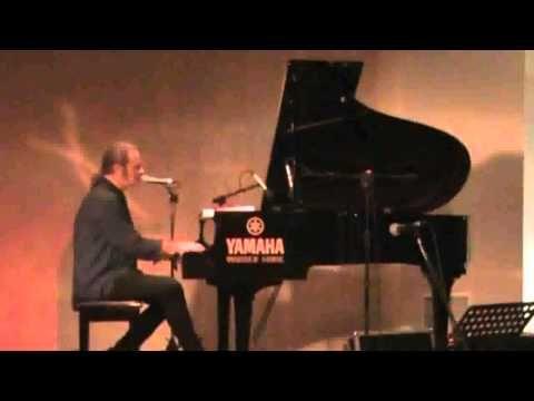 STEFANOS KORKOLIS- Βραχάτι Κορινθίας  19 -10 - 2013