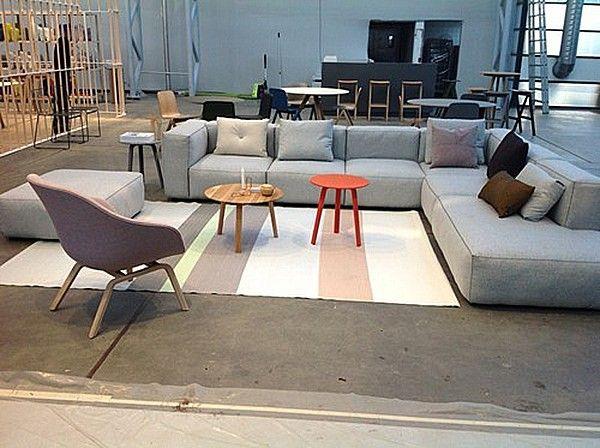 Produkte | Wohnen | Mags Soft Sofa | Sitz&Co Luzern