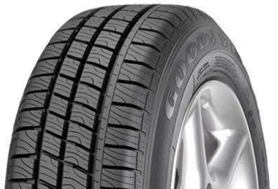 #Goodyear #Cargo #Vector 2 #toutessaisons #4saisons #camionnette #pneu #pneus #pneumatique #pneumatiques #goodyear #tire #tires #tyre #tyres #reifen #quartierdesjantes www.quartierdesjantes.com