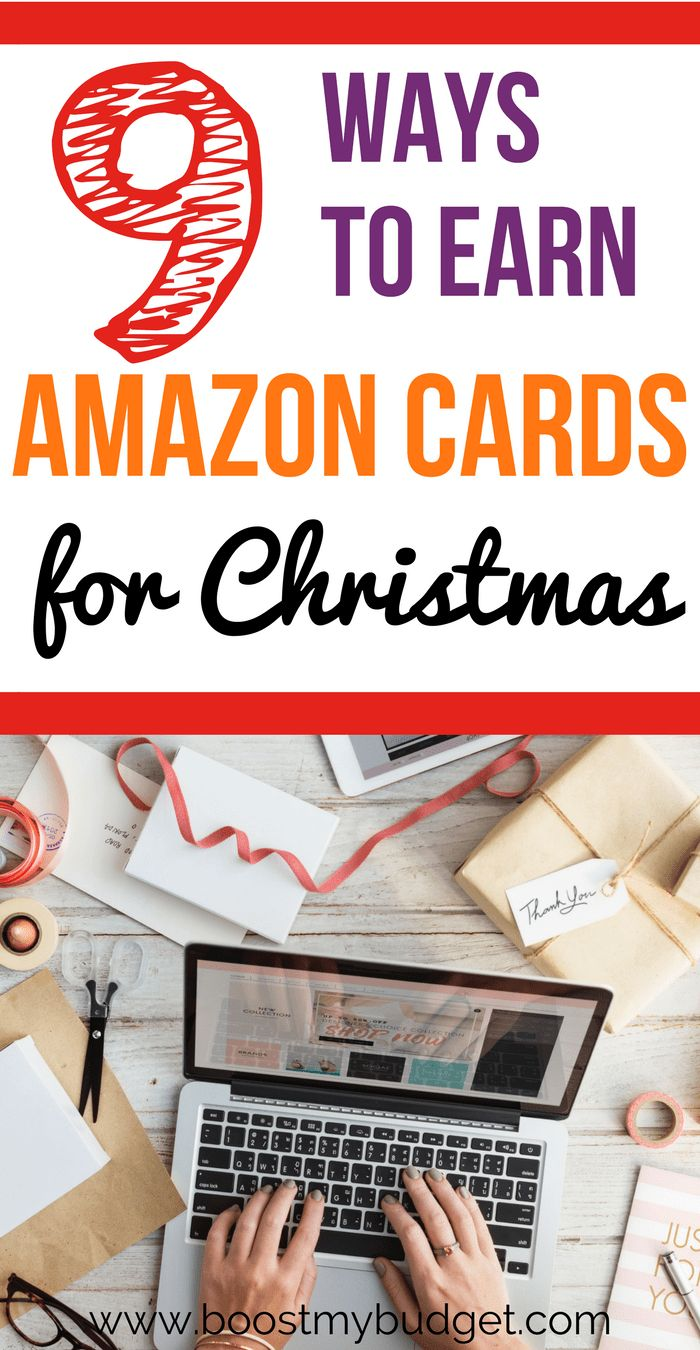 These are going to be so useful because I do basically all of my Christmas shopping online! I'm already a member of some of these survey sites but there are some apps I've never heard of to make money. Gotta step up the money making game before the holidays!! #makingmoney #makemoneyonline #makemoneyfromhome #workfromhome #amazon