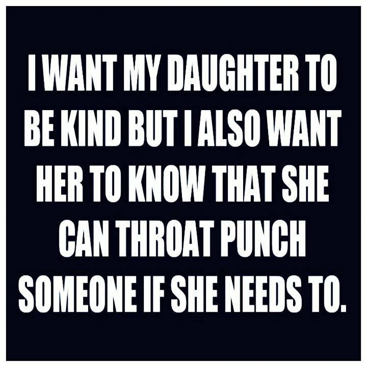 Pin By Kim H On Plus Que Ma Propre Vie To My Daughter Mom
