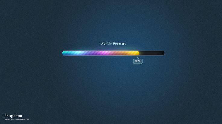 progress-bar-wallpaper2.jpg (1366×768)