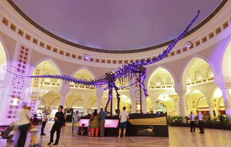 inside Dubai shopping mall #Enjoy the #luxury of #Dubai #shopping #UAE #Travel #Tourism #Fun #MiddleEast