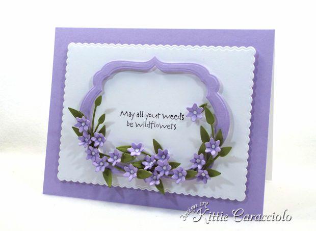 Best 25 Handmade Greeting Card Designs Ideas On Pinterest Handmade Greetings Handmade Card