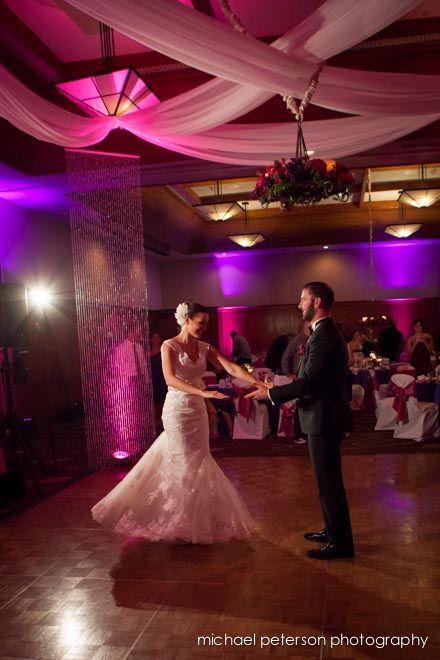 Brittany sikora wedding
