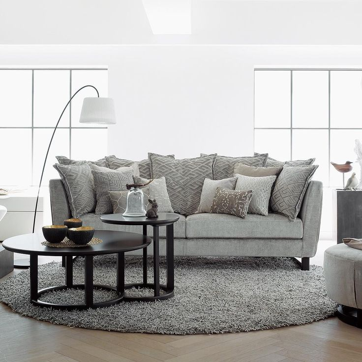 Cozy sofa with lots of cushions. #FLYMEe #interior #AIDECMODERN #homestyling #homedesign #homedecor #homedecorideas #homedesigning #homedesigns #homedesignideas #cozyhome #homeinspiration #interiorinspiration #living_room #livingroom #livingroominspo #livingroomideas #livingroomdecoration #livingroomdecor #sofa #interiorlove #interiorlover #interiorstyle #interiorstyled #interiorstyling #interiorwarrior #interiorforall #loveinteriors #interior444 #twitter