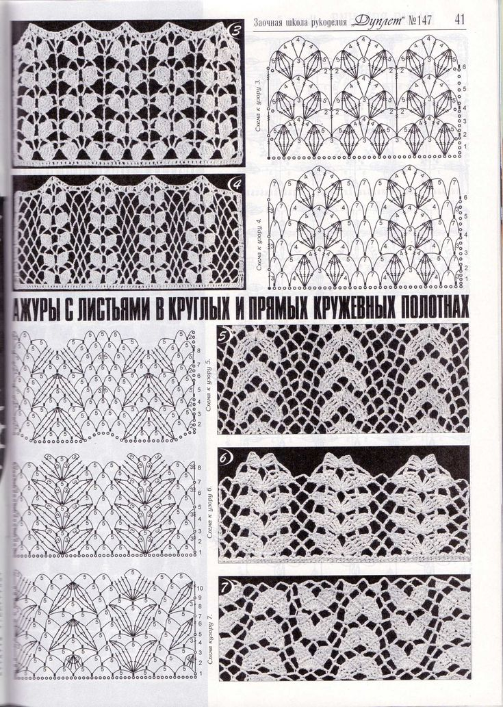 1158 best crochet stitches images on pinterest crochet diagram skenovn0059g ccuart Image collections
