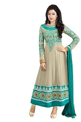Stylish, economic, good quality, timely delivery.  Mrig Women Faux Georgette Salwar Suit Dress Material (El30010 _Biege And Blue _Free Size)  #ShopAtGoodPrice #Mrig #Women #Faux #Georgette #SalwarSuit #DressMaterial  #FreeSize #amazon #flipkart #snapdeal  http://www.shopatgoodprice.com/2547/Mrig-Women-Faux-Georgette-Salwar-Suit-Dress-Material-El30010-_Biege-And-Blue-_Free-Size-.html